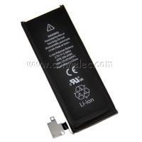 Iphone 4S original battery, repair parts for Iphone 4S, for Iphone 4S replacement battery