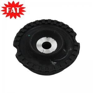 China Audi A6 C5 Body Kit Shock Absorber Rubber Bumper Stop Buffer Suspension Kits Car Suspension Accessories on sale
