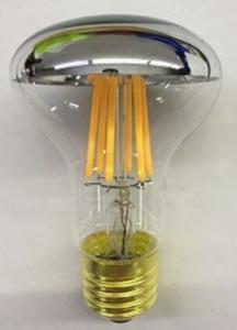 China 5.5W E27 R63 Reflect Bulb, Dimming LED Lighting Bulb on sale