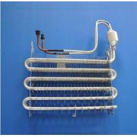 Durable HVAC Evaporator In Refrigeration System / Central Air Conditioner Evaporator
