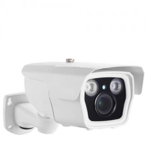 China 2.0 MP WDR P2P IP Camera Web Security Camera For Firefox / Google Chrome on sale