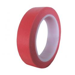 China Red Masking Tape for sale