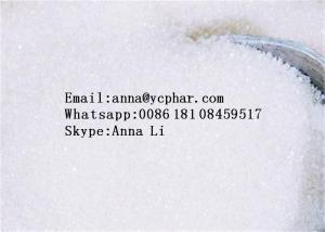 China CAS 501-36-0 Raw Steroid Powders Polygonum Cuspidatum Root Extract 98% Resveratrol on sale