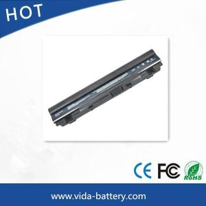 China New Laptop Battery for Acer Al14A32 on sale