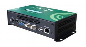 China HDMI HD Encoder Modulator (Home-Version) ATSC DVB-T DVB-C ISDB-T/TB DTMB modulation REM7511M on sale