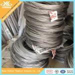 Titanium Wires AWS A5.16 ERTi 2 Dia 1.0mm