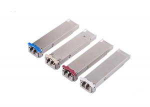 China High Reliability Gigabit Fiber Transceiver Multimode Compatible HP / Huawei on sale