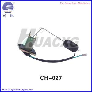 China fuel tank motorcycle parts Fuel Oil Sensor on sale