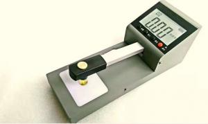 China Ndt Fluorescent Magnetic Particle Testing Inspection / X Ray Film Densitometer on sale