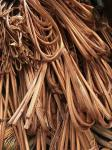 Copper Wire Scraps 99.97% With Competitive Price