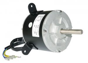China Air Condition Indoor Blower Motor Replacement Ceiling Fan Motor With Capacitor on sale