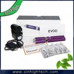 China Newest Factory price replaceable evod starter kit wholesale