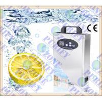 0.5g/1g/2g home ozone generator