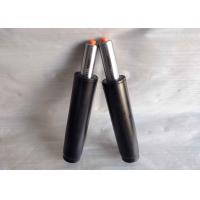 DIN4550 Black / Chrome Pneumatic Gas Lift Cylinders for Furniture Office Chair