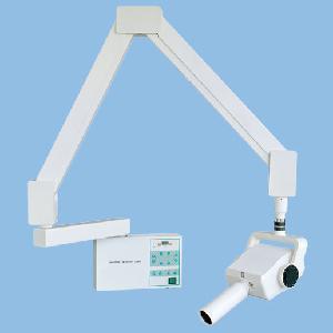 China Dental X-Ray Unit (MX-3) on sale