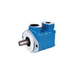 China V10/V20/V2010/V2020 series hydraulic vane pump on sale
