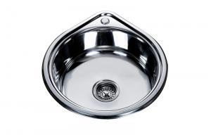 commercial sink #FREGADEROS DE ACERO INOXIDABLE #kitchen sink ...