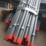 Light Weight Oilfield Drill Pipe Strong Corrosion Resistance High Fatigue Strength