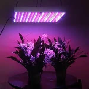 China Cree HID 120w Hydroponic LED Grow Lights Energy saving 0.34 ~ 1.05A for medical plant on sale