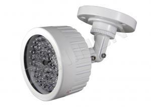 China 60 / 30/15 iluminadores del ángulo los 50m IR, iluminador llevado infrarrojo para la cámara de vigilancia on sale