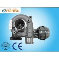 Refone turbocharger garrett GT1749V 701855-5006S/5005S