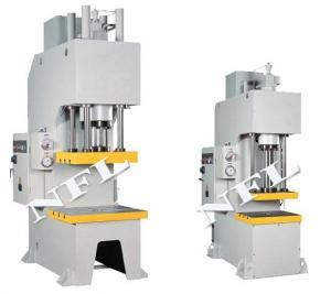 China small cold press oil machine oil press machine for sale on sale