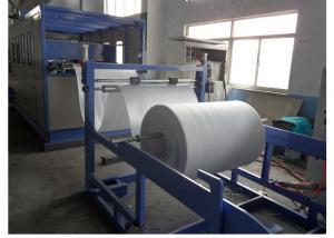China PS/вакуум PVC/PE автоматический формируя автомат для резки для листа пластичной пены on sale