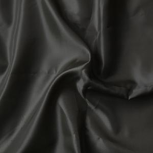 China Tafetán de nylon -3 on sale