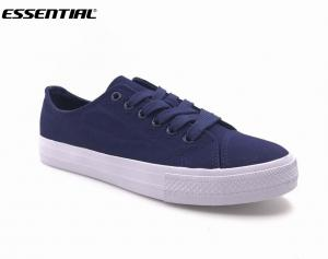 9eaf8fcf92b4 ... Quality Vulcanized Breathable Casual Canvas Sneakers   Canvas Tennis  Shoes Womens for sale