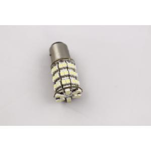 China LED Car Brake Light Bulbs on sale