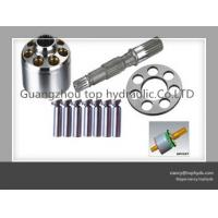 Linde HPV55T Hydraulic Piston Pump Spare Parts /Replacement parts/Repair kits for excavator