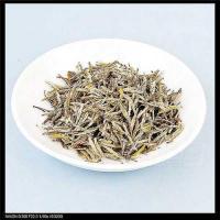 Silver Needle Pekoe Tea