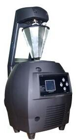 China LED Scanner Disco 2r Moving Head beam Light on sale