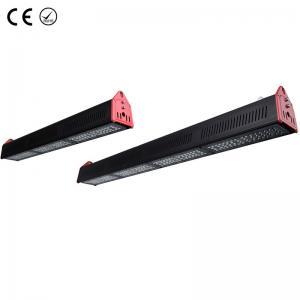 China Led Linear Light For Warehouse Led Pendant Light on sale
