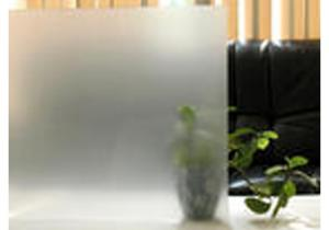China 3.2mm - 12mm thickness low iron float patterned solar glass, prismatic glass on sale