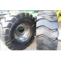 16/70-20 E3 tire, 16/70-16 OTR TIRE FOR LOADER