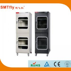 China electronic industrial dry cabinet with automatic numerical control and high quality on sale