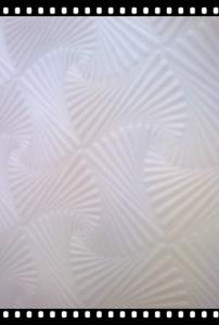 China PVC Laminated Decorative Ceiling Panels , Square White Gypsum Boards on sale