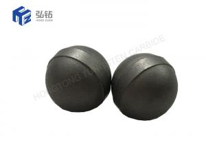 China Grade G10 G16 Tungsten Carbide Ball 2mm 4mm 5mm 8mm 10mm 12mm Size on sale