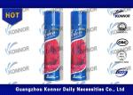 ISO 9001 Air Freshener Long Lasting Air Aerosol Spray For Hotel / House