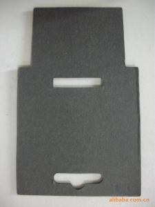 China photo album black paper on sale