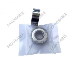 China Barden Bearings Especially Suitable For Cutter GT7250 XLC 7000 Parts 153500150 on sale
