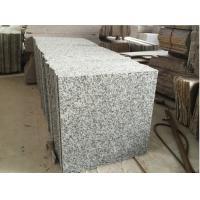 China Telhas do granito G439 on sale