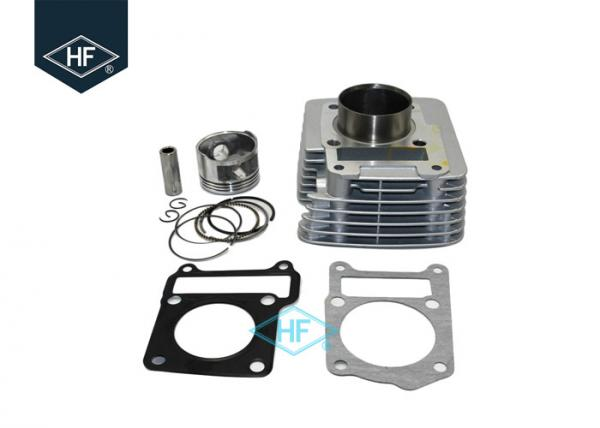 Cylinder Block Enlarged Stihl Engine Rebuild Kit