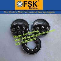 15BSW02 NSK Nippon Seiko Steering Column Bearing Size 15*35*11mm