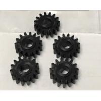 Noritsu LP 24 pro minilab Gear 20303107-00 / 20303107