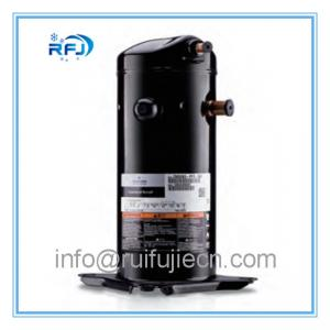 China Copeland Heat pump Refrigeration  Scroll Compressor ZW108KSE-TFP-522 on sale