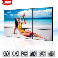 new business idea lcd video wall with good price