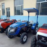 agricultural tools and machinery agricultural machinery manufacturers farm machines  small farm tractors for sale