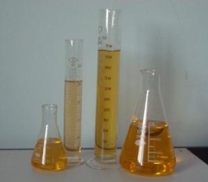 China Biodiesel manufacturer from China on sale